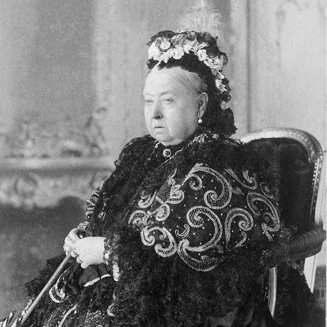queen victoria.jpg