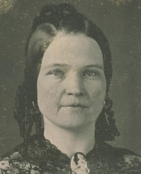 Mary-Todd-Lincoln.jpg