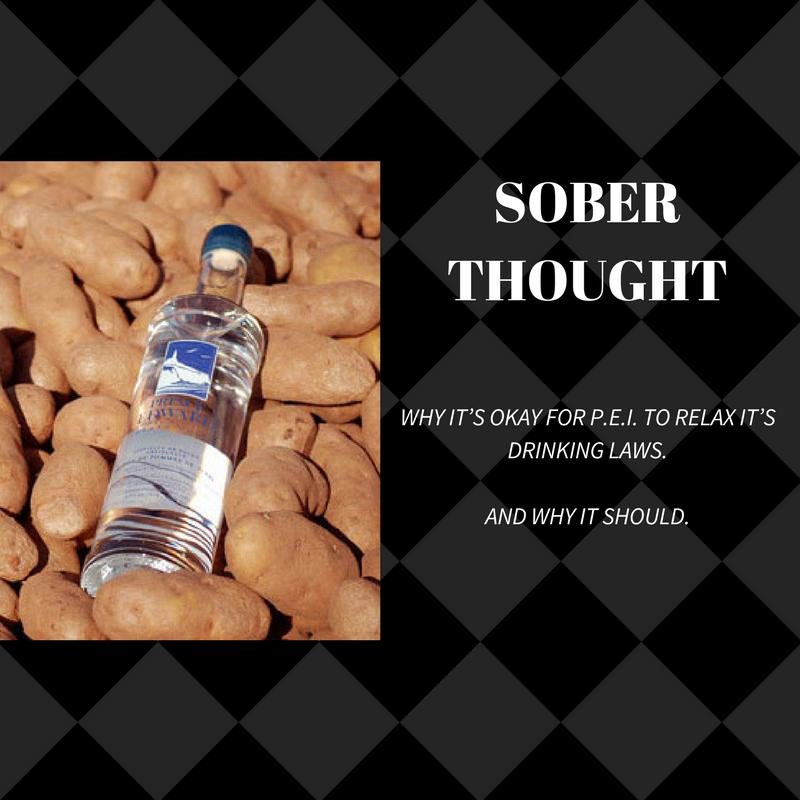 #soberthought