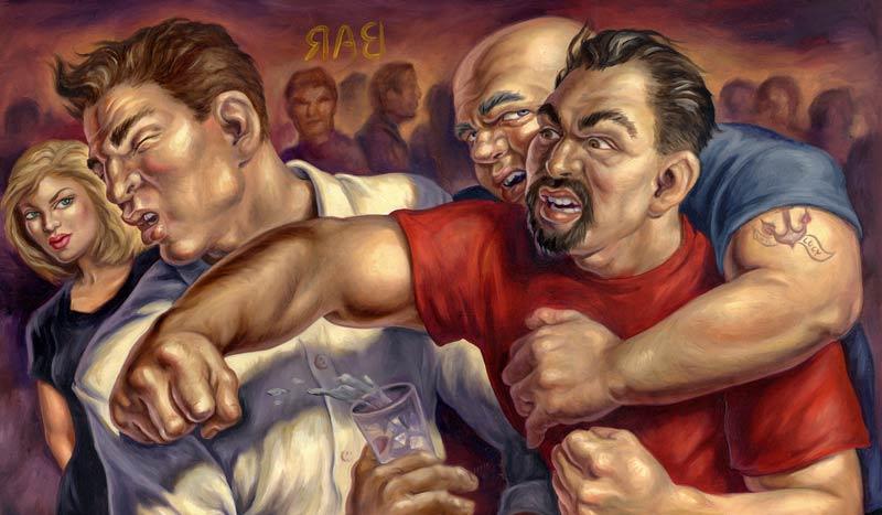 public fight .jpg