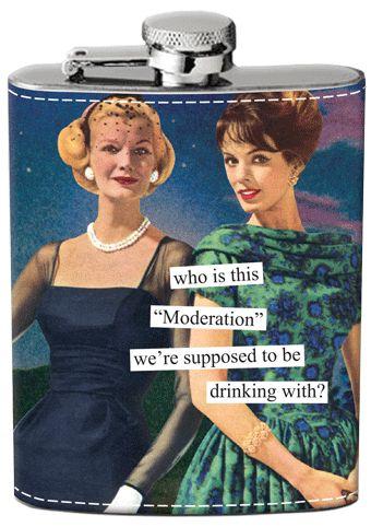 flask moderation.jpg