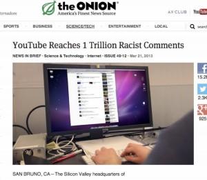 racism online.jpg