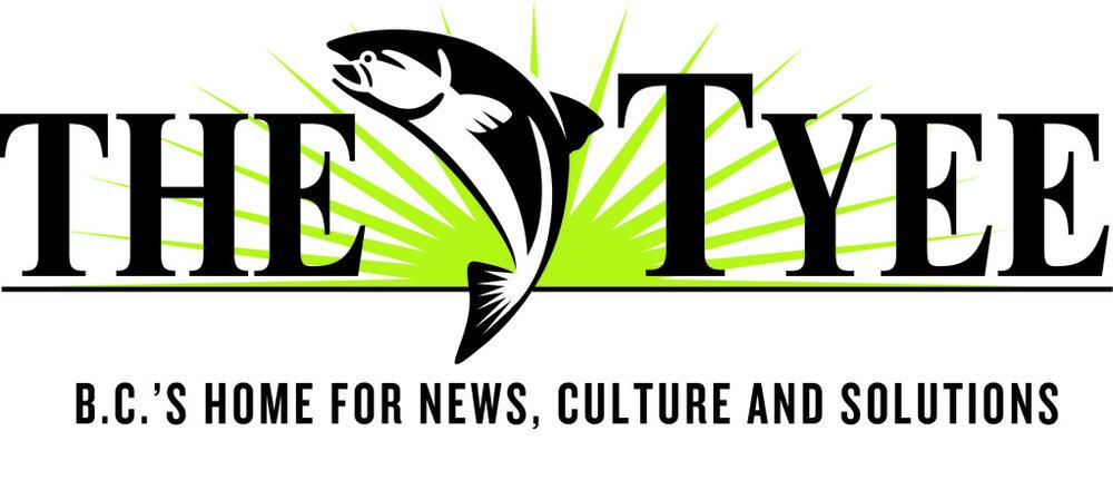 The-Tyee-Logo.jpg