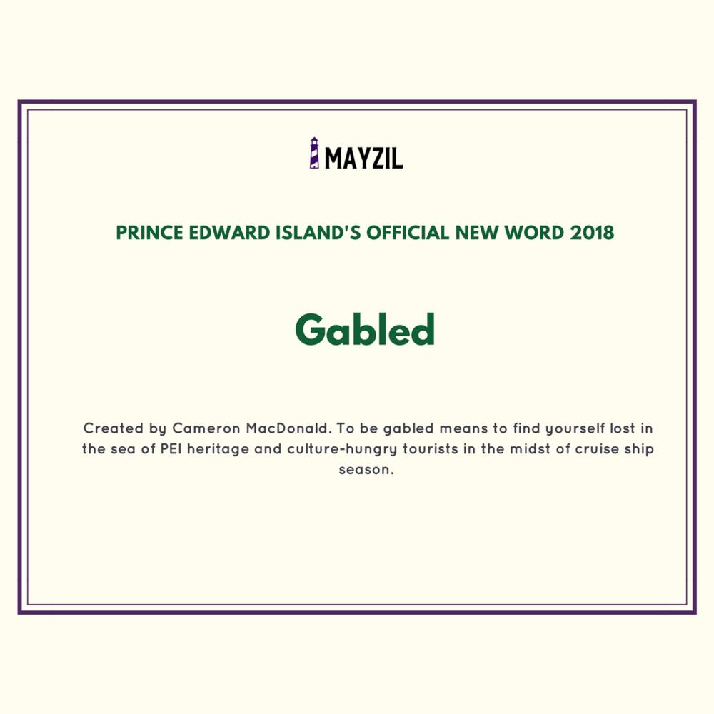 Gabled (Insta).png