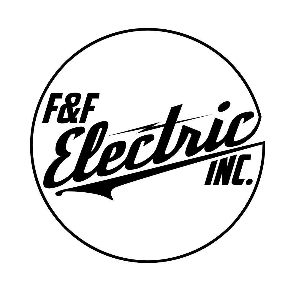 Electrical Service Backup Generator Installation Ff Electric Residential Wiring Estimation