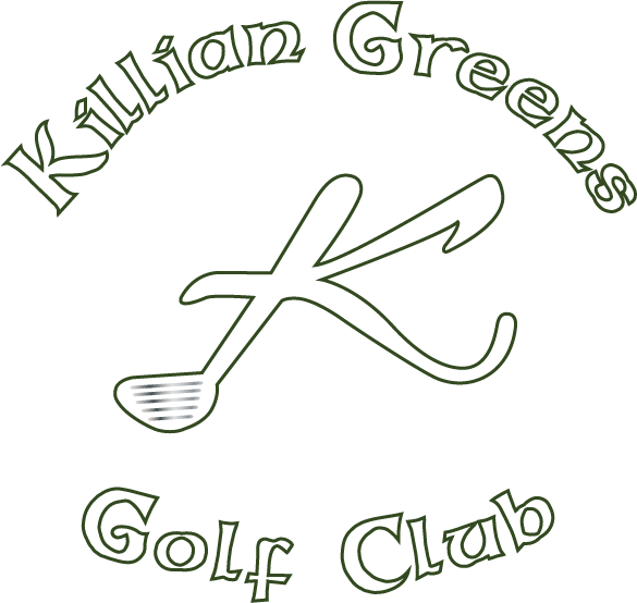 Killian Greens Golf Club