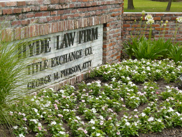Hyde Law Firm Sign.jpg