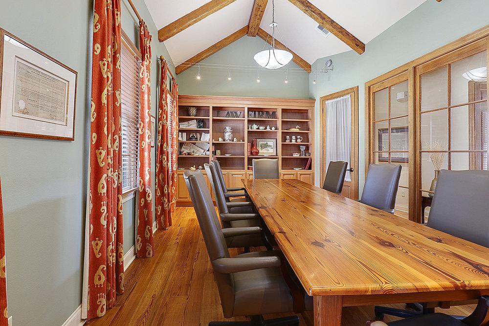 Conference Room - Shelves.jpg