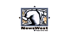 partner-logo-newswest.png
