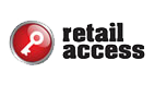 partner-logo-retail-access.png