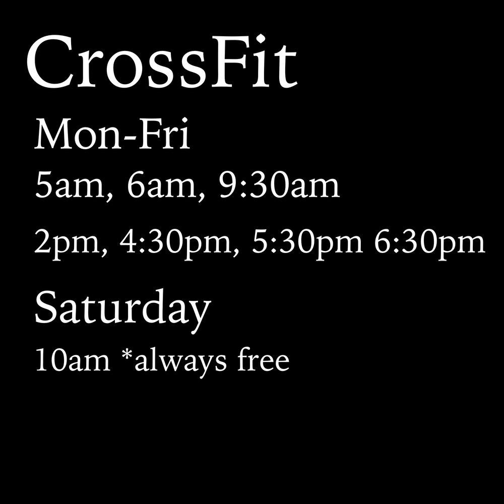 fit stop crossfit class times.JPG