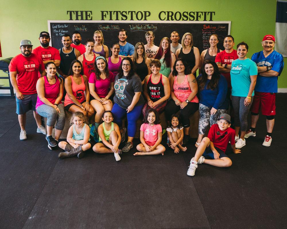 group photo fit stop crossfit.JPG