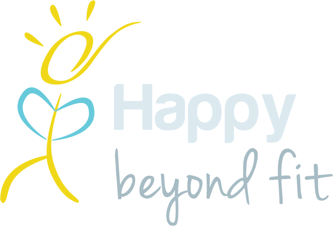 Happy Beyond Fit - 10 Day Alkalinity Challenge