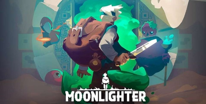 If you are interested in starting your own business while being able to be a hero and explore mysterious dungeons, then Moonlighter is the game for you, but you may want to know these next five tips before digging into this game.   - KeenGamer-
