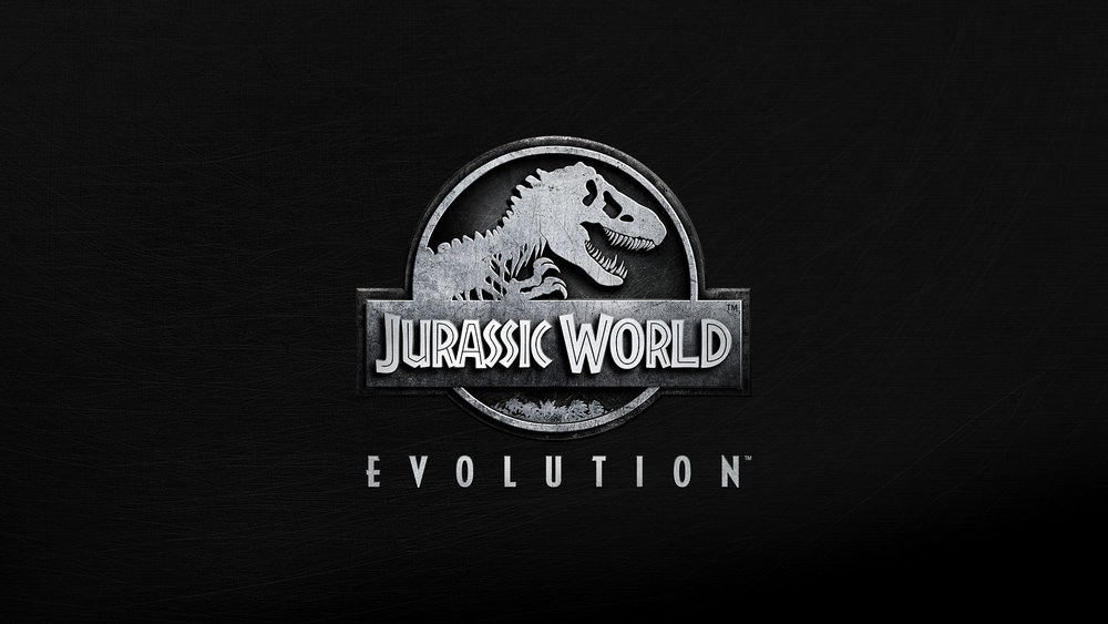If you enjoy the latest Jurassic Park video game, Jurassic World Evolution, and want to administrate your park(s) as a pro and make the most out of it, these 5 Tips are for you.   -KeenGamer-