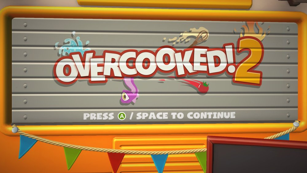If you are looking to dive into the culinary Onion Kingdom and have a blast at it, try to keep in mind the following tips to maximize your experience and enjoy a heck of a lot more this amazing game: Overcooked 2.  - KeenGamer -