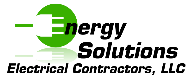 Energy Solutions Electrical Contractors, LLC
