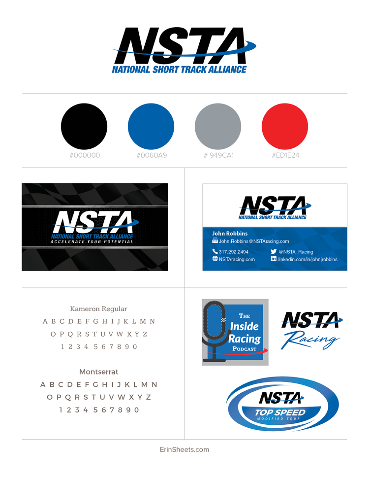 nsta style guide.png