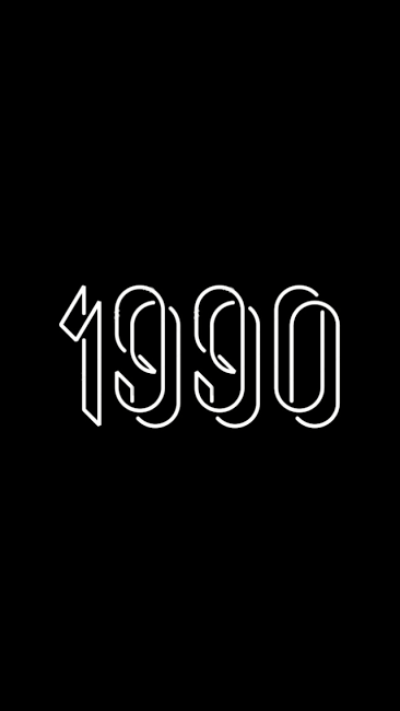 1990.png