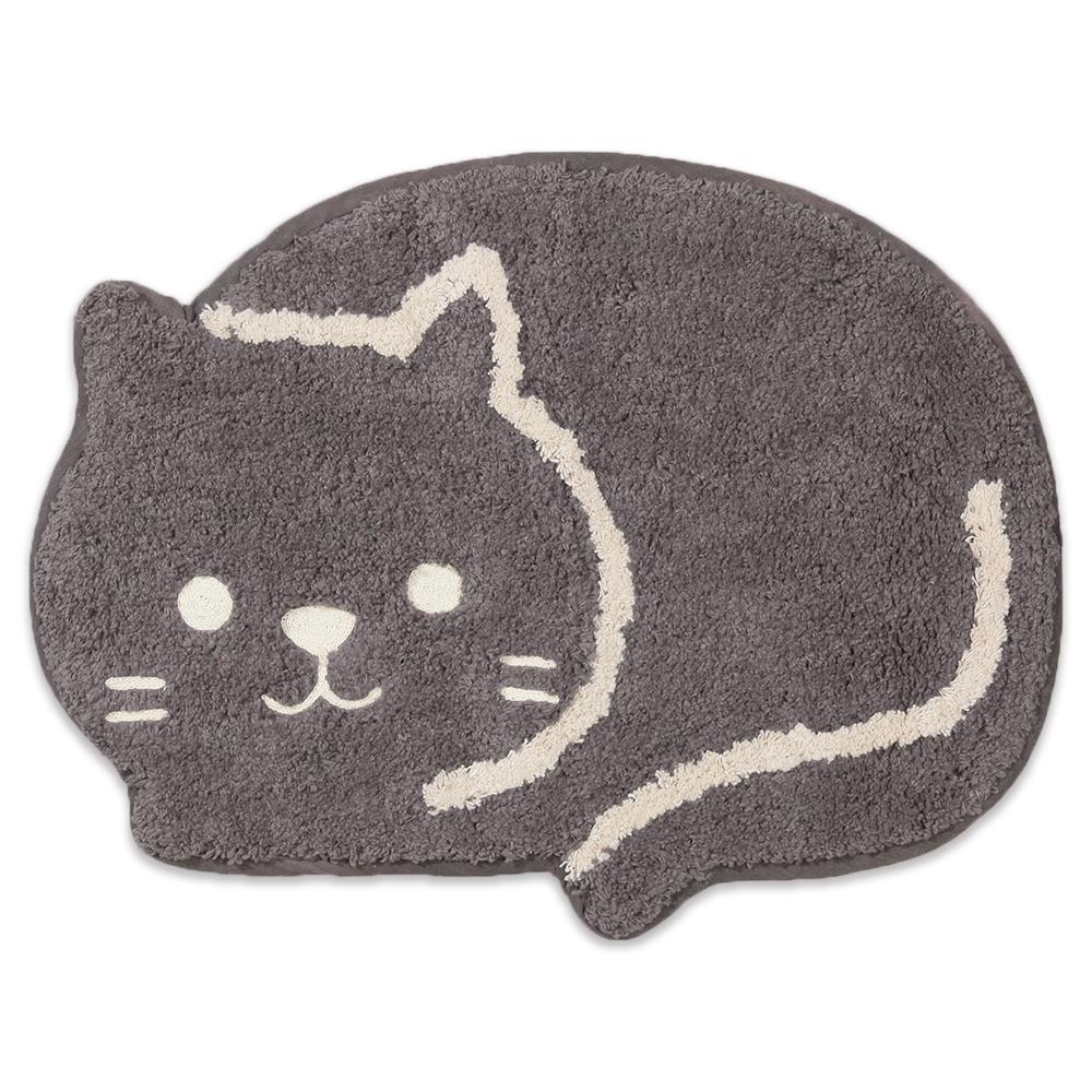 blsck chatte com tenues noires et blanches pour les adolescents