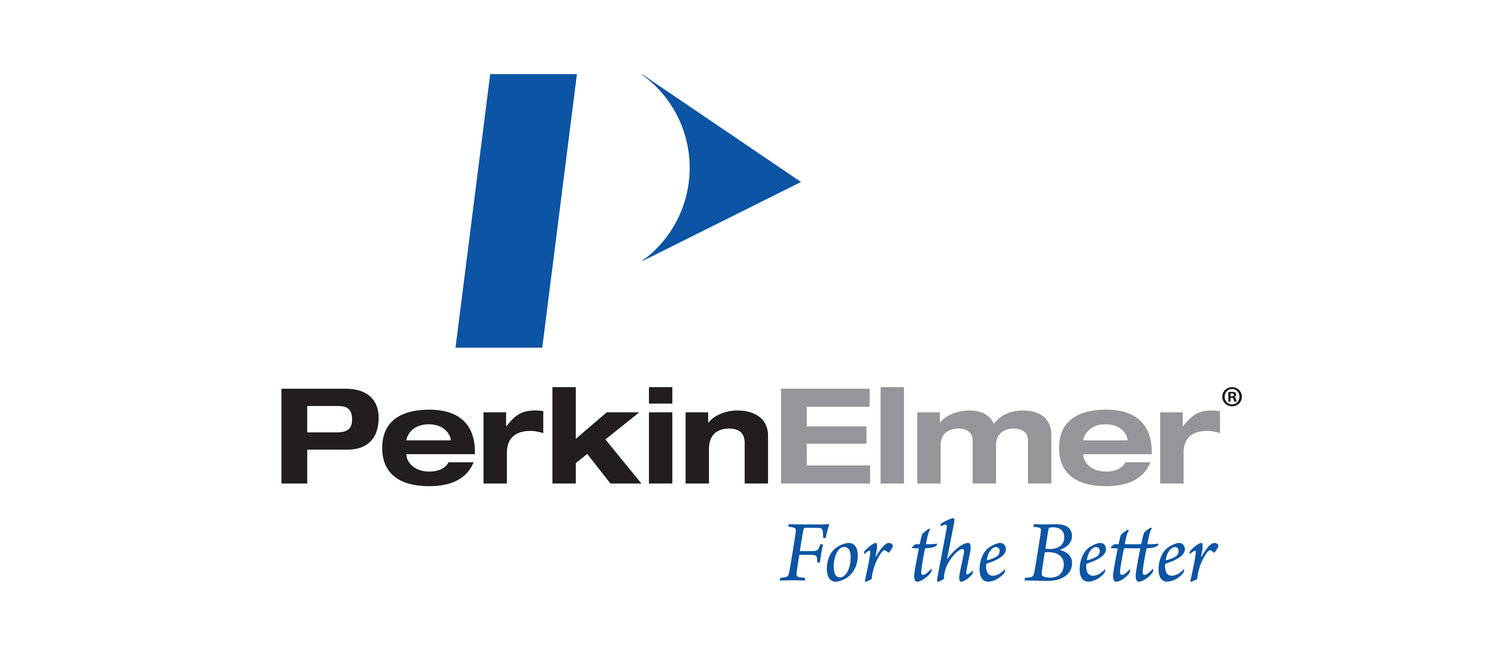 PerkinElmer Events