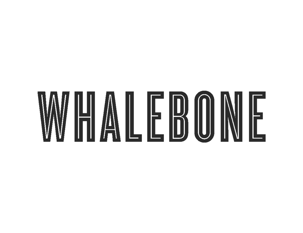 ALL-Client-Logos-BW_0010_Whalebone.png