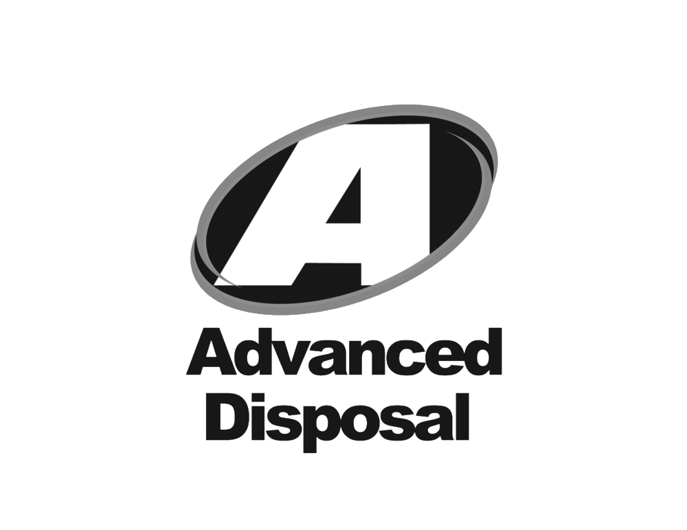 ALL-Client-Logos-BW_0015_Advanced-Disposal.png