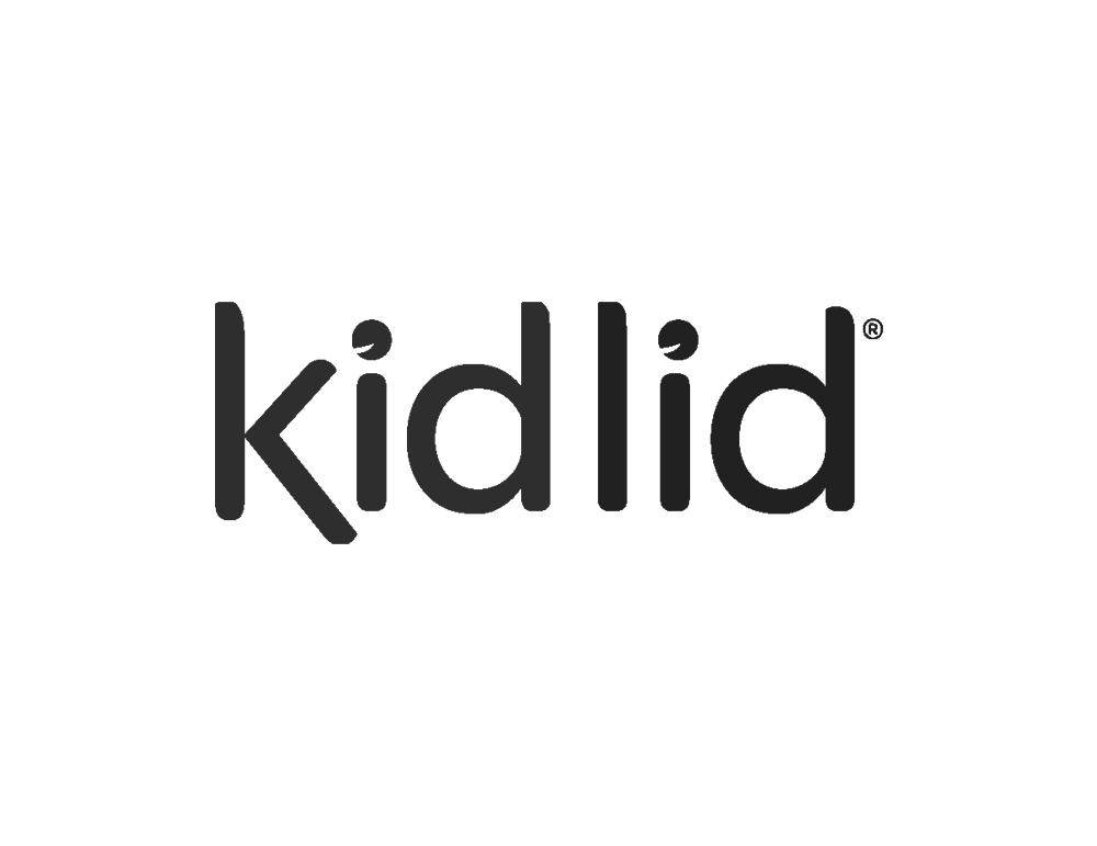 ALL-Client-Logos-BW_0016_Kid-Lid.png