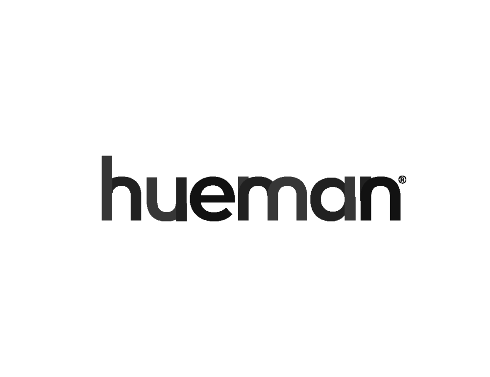 ALL-Client-Logos-BW_0019_Hueman.png