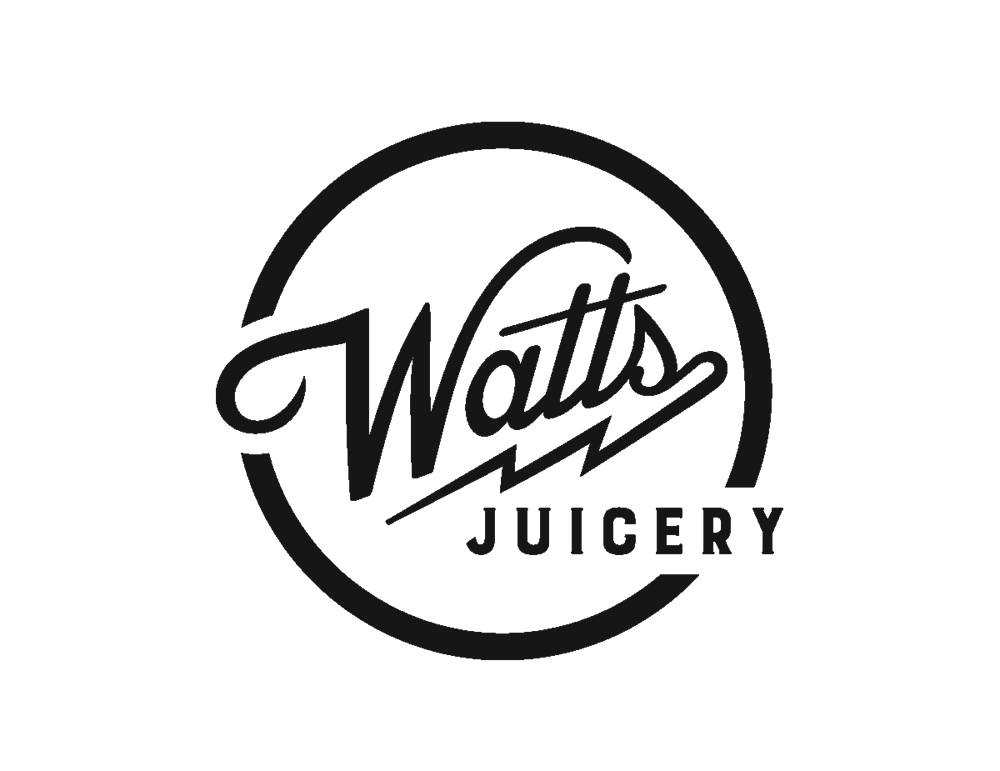 ALL-Client-Logos-BW_0026_WATTS-Logo-BW.png