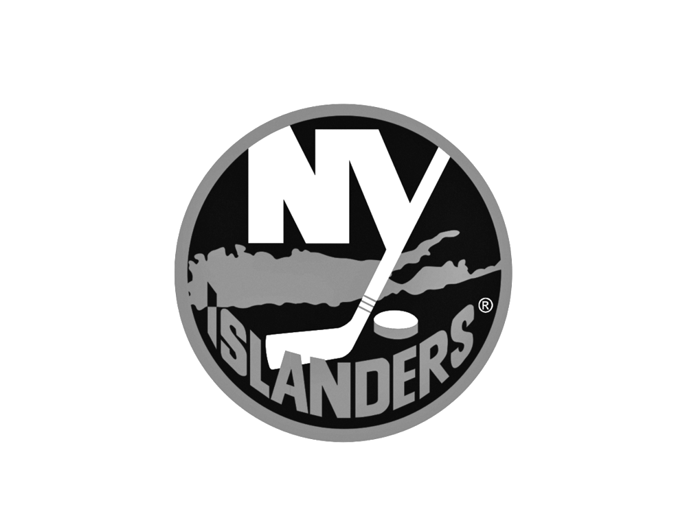 ALL-Client-Logos-BW_0001_NY-Islanders.png