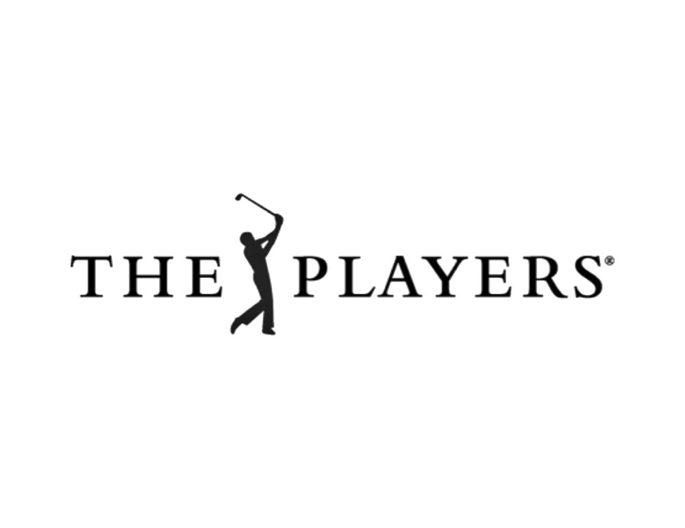 ALL-Client-Logos-BW_0007_THE-PLAYERS.png
