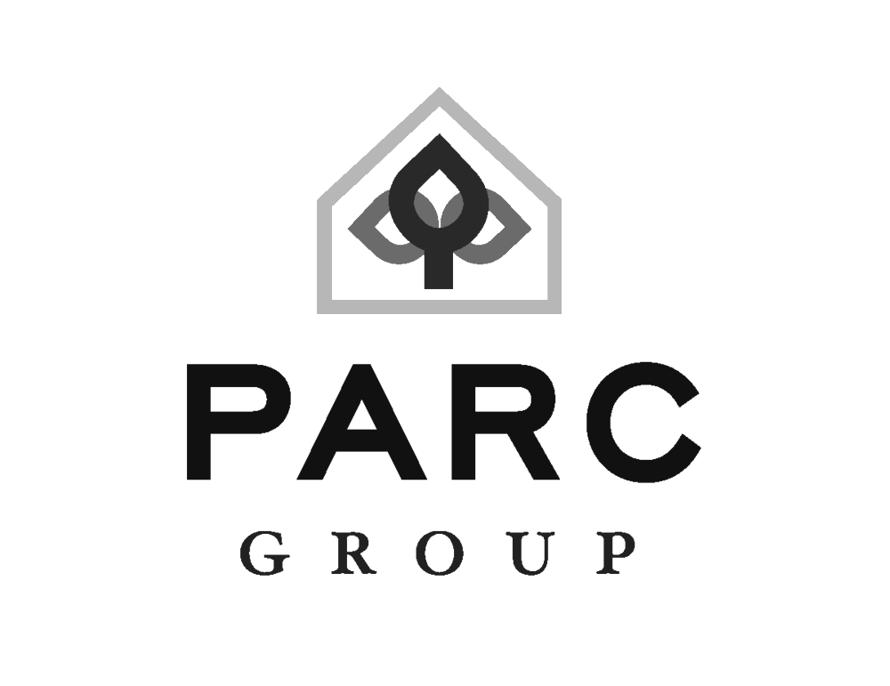 ALL-Client-Logos-BW_0030_PARC-Group.png
