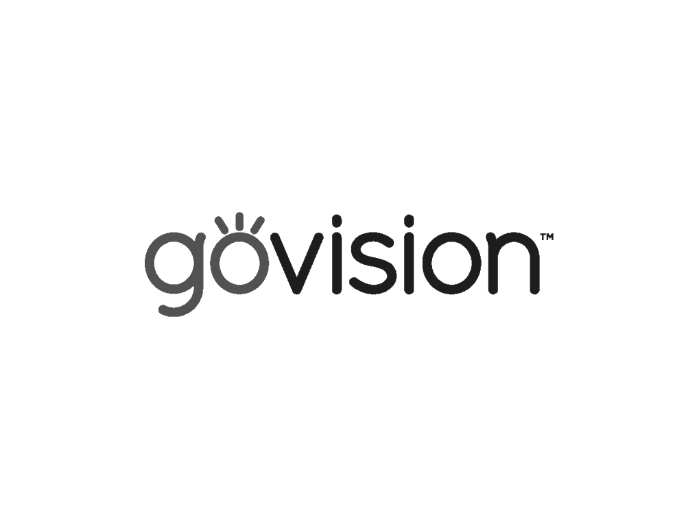 ALL-Client-Logos-BW_0013_GoVision.png