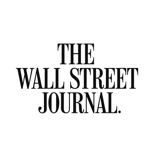 Press-Logos-BW_0001_wallstreetjournal-logo.png