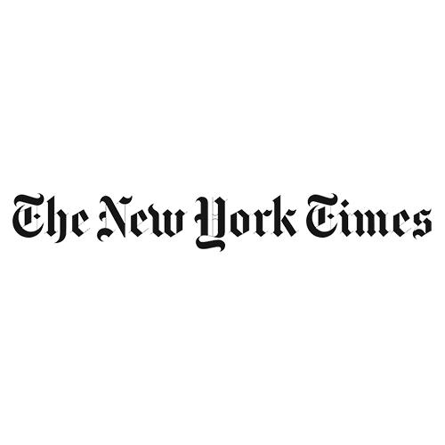 Press-Logos-BW-NYT.png