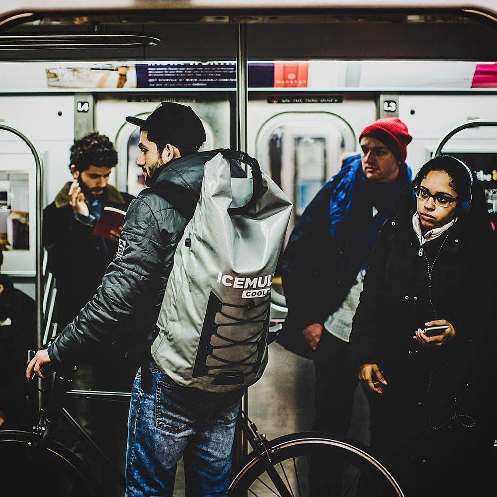 Subway-guy.jpg