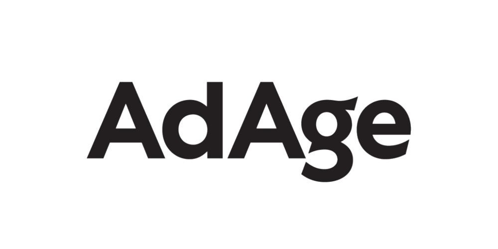 AdAge_Wordmark_080217.png