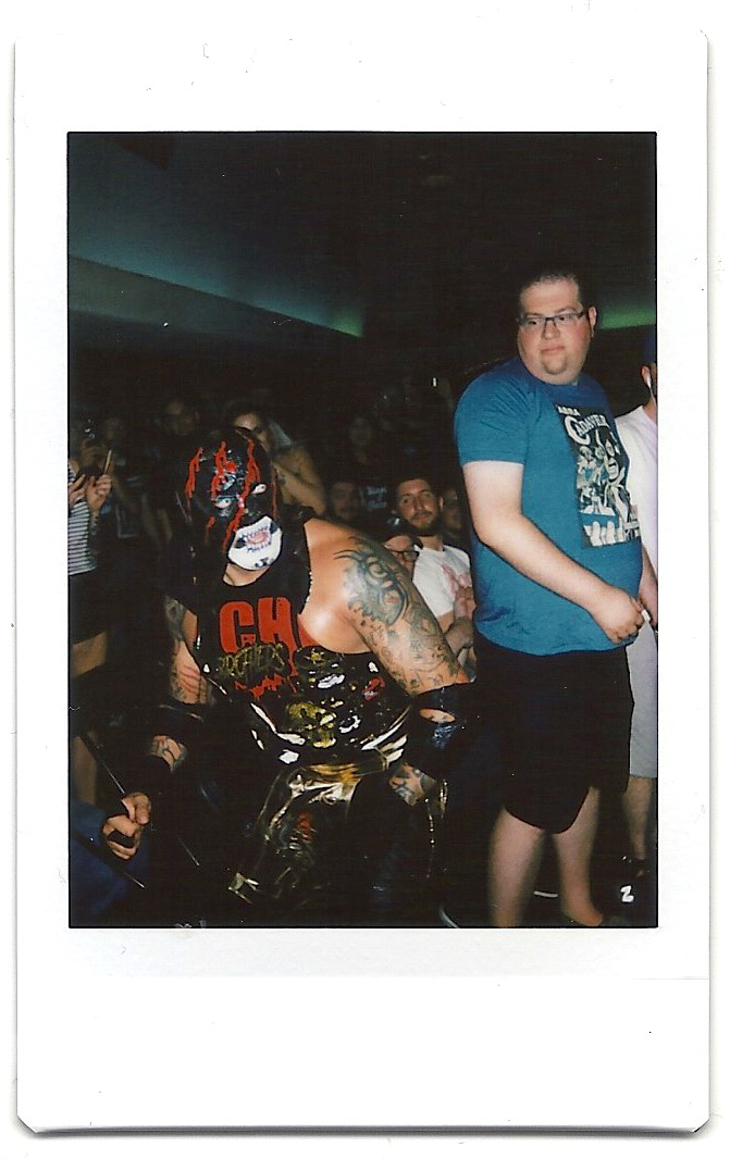 luchabros3.png
