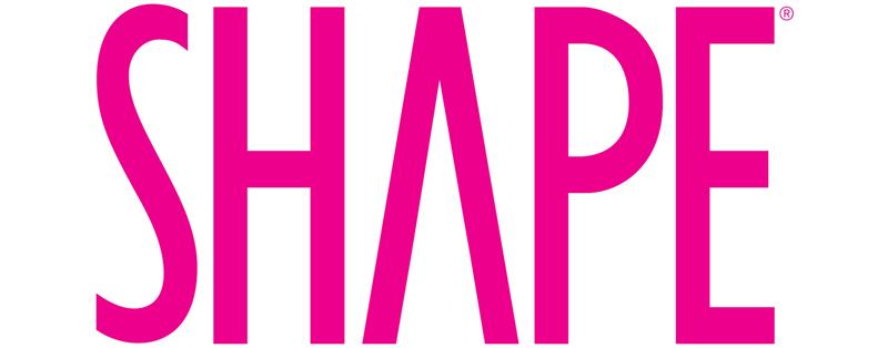 shape-logo121.jpg