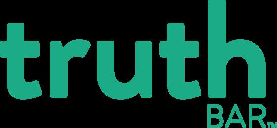 Truth_Logo_2b2a10a3-6d5c-4954-8a1c-176c26e20fb4_280x@2x.png