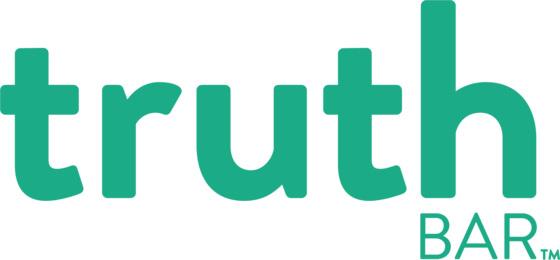 Truth_Logo_2b2a10a3-6d5c-4954-8a1c-176c26e20fb4_280x%402x.jpg
