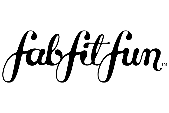 FFFPrimary-Logo_black.jpg