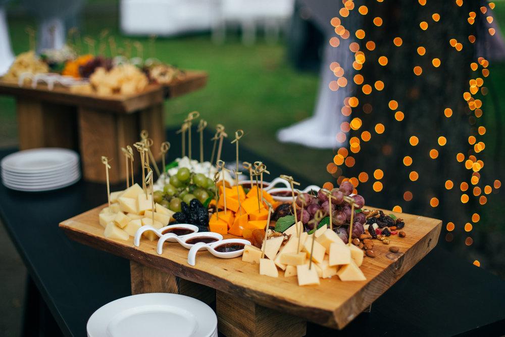 Cheese .jpg