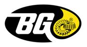 BG-weblogo2.png
