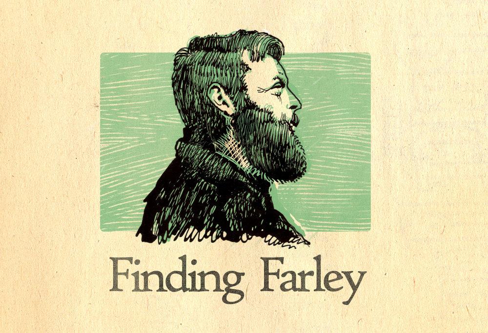 finding-farley_title.jpg