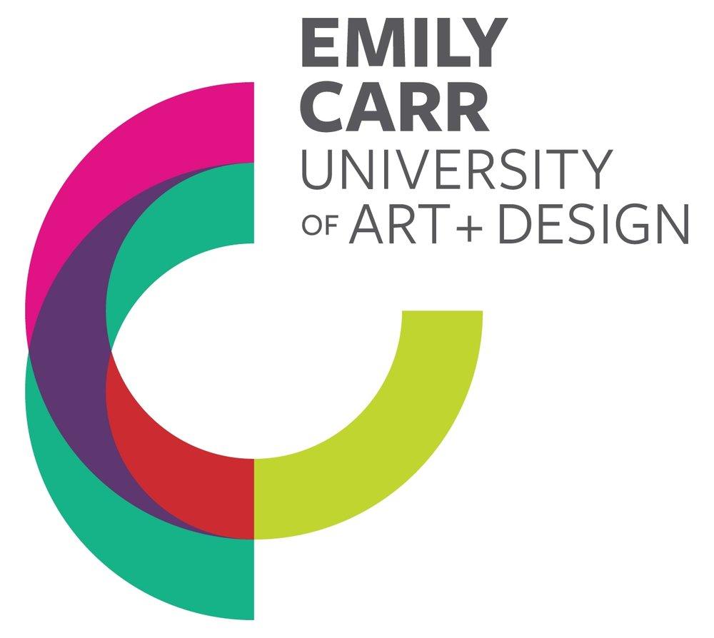 Emily-Carr_Online-Logo_RGB-copy.jpg