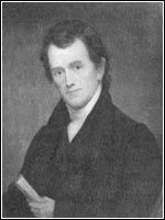 Archibald Alexander 2.jpg