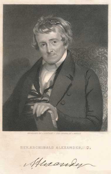Alexander Archibald 3.jpg