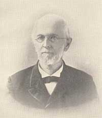 Thomas Ephraim Peck.jpg